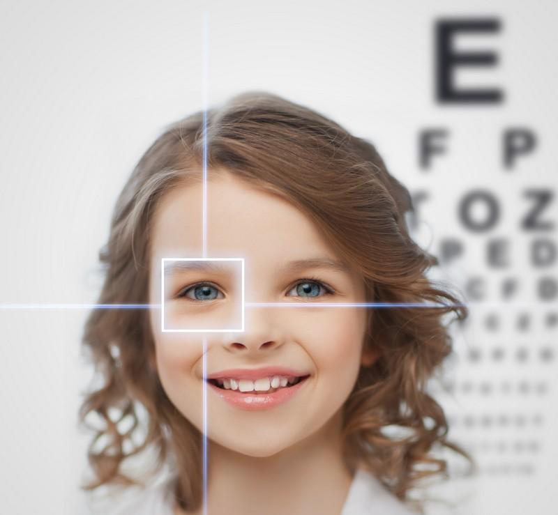 Comprehensive Eye Exams  Beach, FL